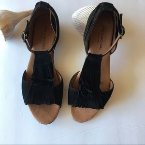 bb2ba2a20f3 Women s Eric Michaels Shoes on Poshmark